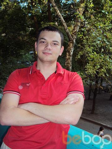 Фото мужчины Deng, Донецк, Украина, 27