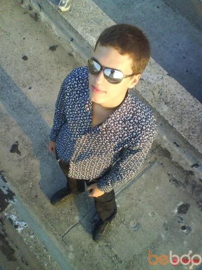 Фото мужчины SweeTy, Кишинев, Молдова, 25