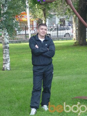 Фото мужчины denis, Новосибирск, Россия, 32