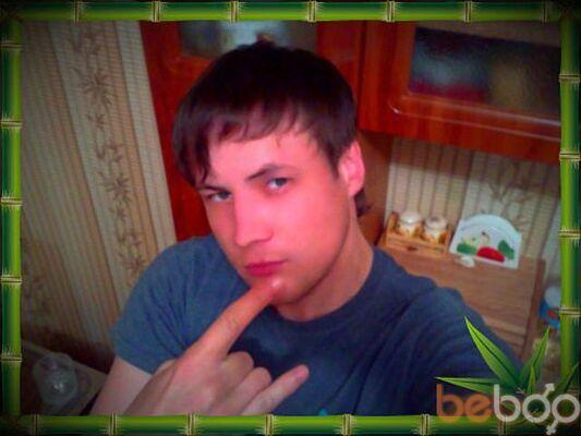 Фото мужчины Serega Maloy, Ставрополь, Россия, 34