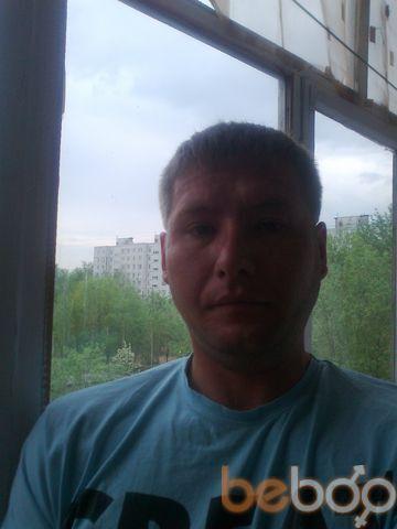 Фото мужчины maza, Казань, Россия, 38