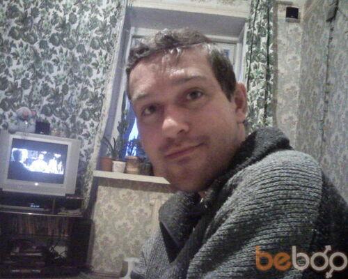 Фото мужчины лекс_дум, Днепропетровск, Украина, 48