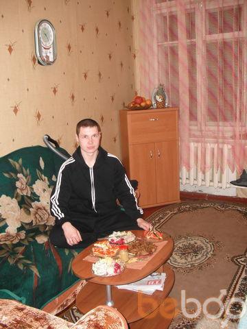 Фото мужчины serega, Балтийск, Россия, 35