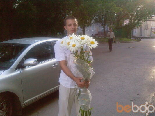 Фото мужчины Zeka, Донецк, Украина, 33