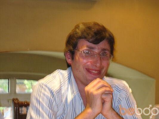 Фото мужчины Rauf, Баку, Азербайджан, 30