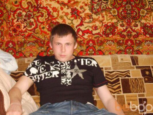 Фото мужчины zizibizi, Тамбов, Россия, 33