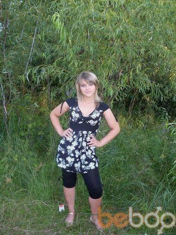 Фото девушки Alunechka18, Гомель, Беларусь, 25