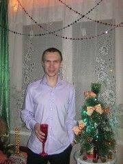 Фото мужчины Andrei, Вязьма, Россия, 33