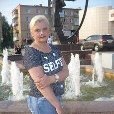 Знакомства Гагарин