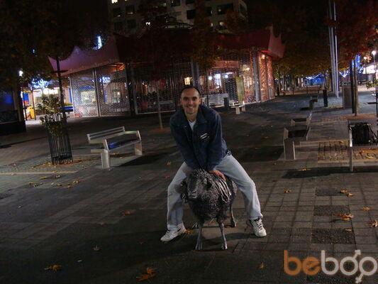 Фото мужчины slonik, Владивосток, Россия, 38