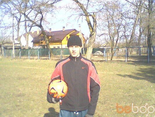 Фото мужчины nikolja, Черкассы, Украина, 31