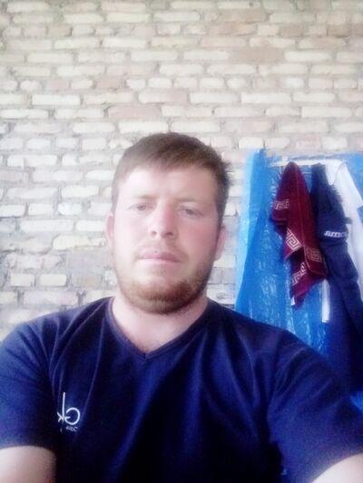 Фото мужчины Rinatov, Москва, Россия, 27