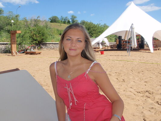 фото девушки из тольятти-фо1
