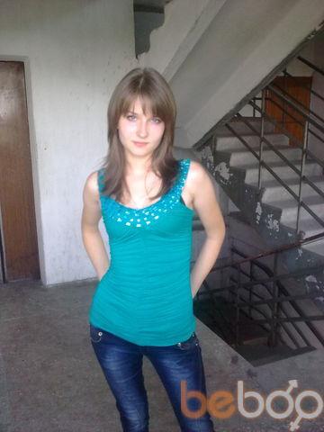 Фото девушки ksusha, Бишкек, Кыргызстан, 27