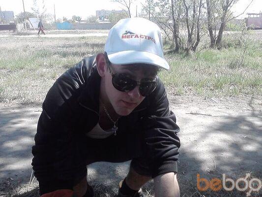 Фото мужчины Француз, Семей, Казахстан, 27