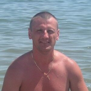 Фото мужчины игорь, Климовичи, Беларусь, 43