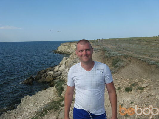 Фото мужчины ryzya, Кировоград, Украина, 36