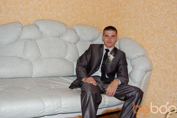 Фото мужчины Xopb, Полоцк, Беларусь, 31