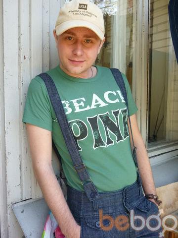 Фото мужчины Anatol, Санкт-Петербург, Россия, 34