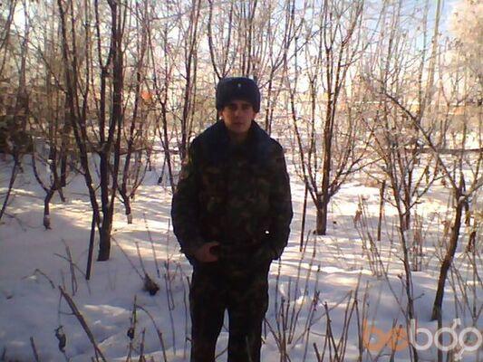 Фото мужчины AGENT, Тараз, Казахстан, 28