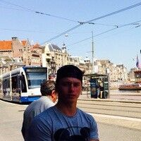 Фото мужчины Валентин, Минск, Беларусь, 25