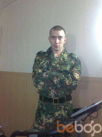 Фото мужчины Shtyrval, Киров, Россия, 31