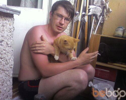 Фото мужчины lexx2280, Рыбинск, Россия, 34