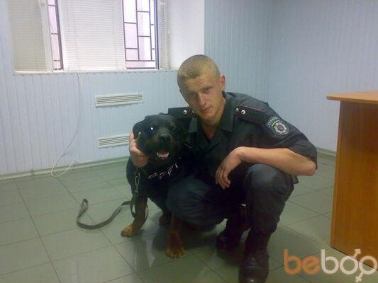 Фото мужчины Dima3056, Киев, Украина, 29