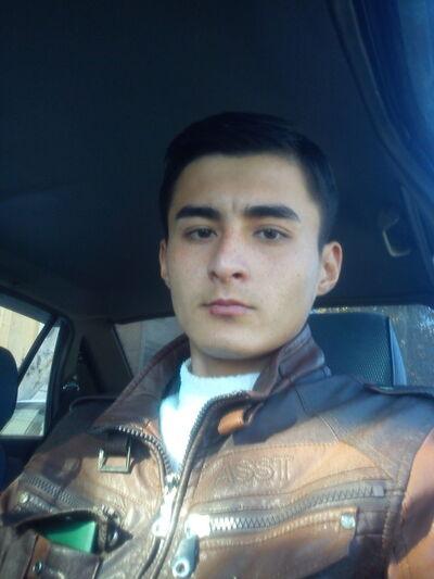 Фото мужчины Timur, Ташкент, Узбекистан, 27