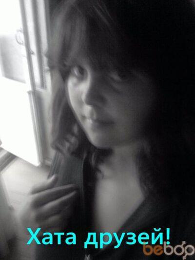 Фото девушки Asya, Гомель, Беларусь, 29