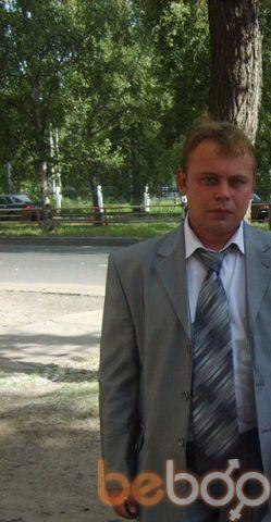 Фото мужчины Александр, Архангельск, Россия, 30