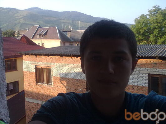 Фото мужчины Sexyman16let, Львов, Украина, 25