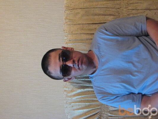 Фото мужчины baur, Алматы, Казахстан, 31