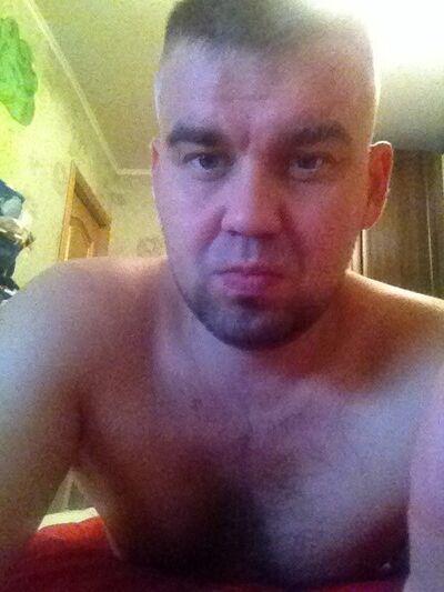 Фото мужчины Darian, Череповец, Россия, 32