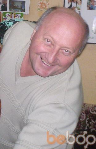 Фото мужчины виктор, Батайск, Россия, 53