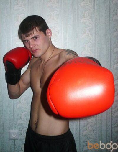 Фото мужчины goloke, Новосибирск, Россия, 29