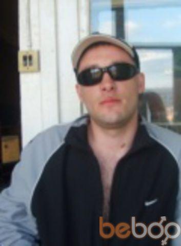 Фото мужчины Andreich, Череповец, Россия, 33