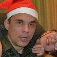 Фото мужчины тима, Астана, Казахстан, 32