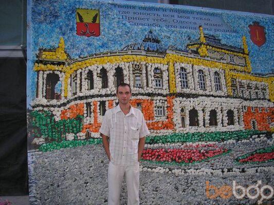 Фото мужчины nebo, Кишинев, Молдова, 37
