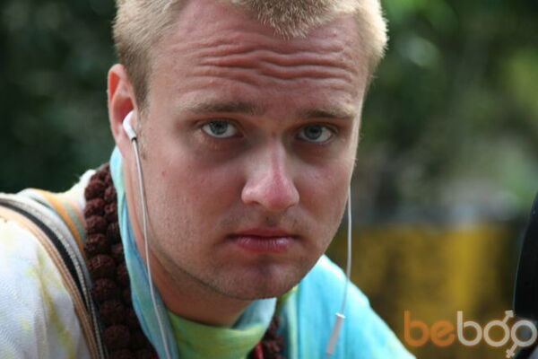 Фото мужчины Basil, Уфа, Россия, 33