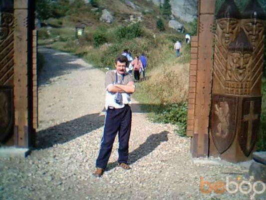 Фото мужчины Dan_1366, Львов, Украина, 56