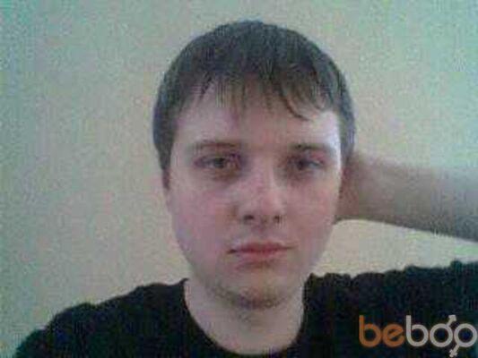 Фото мужчины ПАдонок, Раменское, Россия, 34