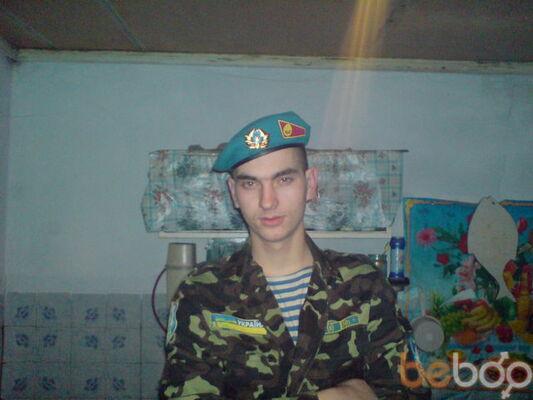 Фото мужчины Гризли, Очаков, Украина, 28