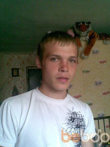 Фото мужчины grisha21sm, Кемерово, Россия, 29
