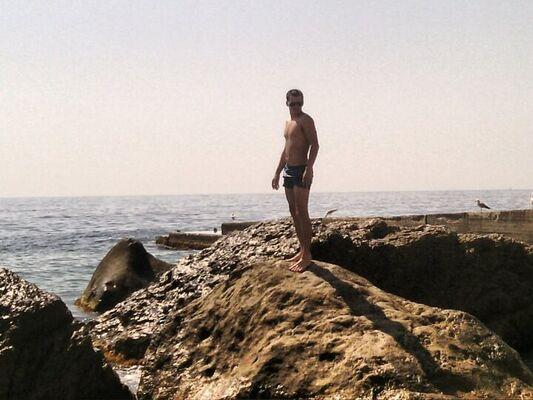 Фото мужчины Артем, Ялта, Россия, 24