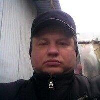 Фото мужчины Разоренов, Калуга, Россия, 44