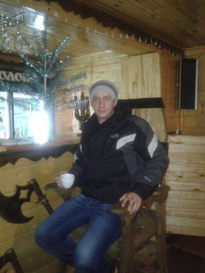 Фото мужчины vladimer, Борисполь, Украина, 28