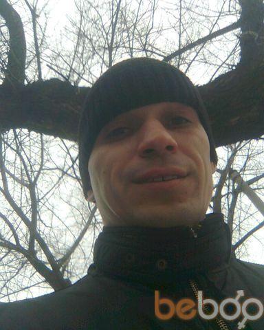 Фото мужчины Владимир, Волжский, Россия, 37