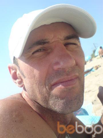 Фото мужчины poul69, Одесса, Украина, 48