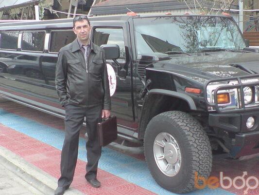 Фото мужчины umnik, Айхал, Россия, 43